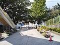 Fukuhira Elementary School.JPG