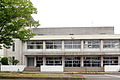 Fukui city Asahi elementary school.jpg