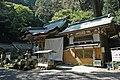 Fukuou shrine , 福王神社 - panoramio (35).jpg
