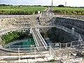 Fukuzato Dam Okinawa 1.jpg