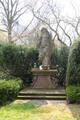 Fulda Hammerz Statue Ulanenstrasse SW.png