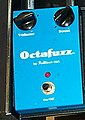Fulltone Octafuzz (first version).jpg