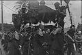 Funeral Procession of Liliuokalani (PP-26-7-007).jpg