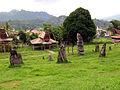 Funerary Monoliths, Karassic Village, Tana Toraja 1425.jpg