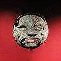 Funerary mask, Sipán 02.jpg