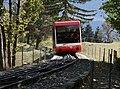 Funicular SMC car (cropped).jpg