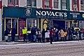 Fur protesting at Novacks (6857952565).jpg