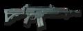 Fusil FX-05 noBG.png