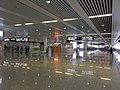 Futian Railway Station concourse 08-07-2019(3).jpg