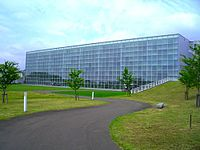 Future University-Hakodate.JPG