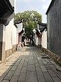 Fuzhou Sanfangqixiang 2019.03.13 11-36-32.jpg