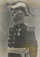 Général Marcot.png