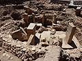 Göbekli Tepe site (1).JPG