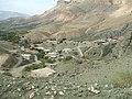 Gökçeören1 - panoramio.jpg