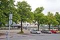 Göteborg - KMB - 16001000300644.jpg