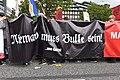 G-20 - Schwarzer Block 01.jpg