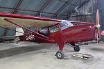 G-AIBR (32864388575).jpg