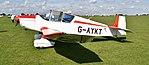 G-AYKT (24049086308).jpg