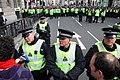 G20 police lines.jpg