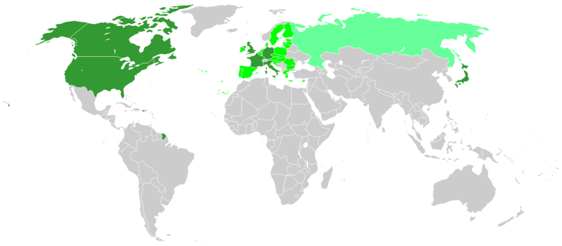 File:G7countries Russ.png