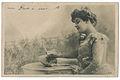 GALLOIS, Germaine SIP. 189-12. Photo Reutlinger.jpg