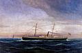 GEFLE, passagerarångfartyg, S 1958.jpg