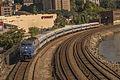 GE locomotive on MNRR Hudson Line.jpg