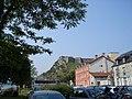 GIVET - panoramio - jean melis.jpg
