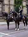 GMP MountedPolice Parade2.jpg