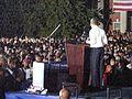 GMU Mason Votes Obama speaks (2894143668).jpg