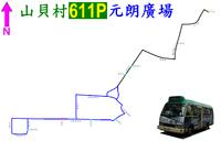 GN611PRtMap.png