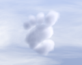 GNOME-cloud-1280x1024.png