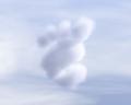 GNOME-cloud-1280x1024.png