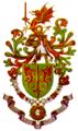 GNR (Pt)-Escudo.png