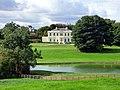GOC Buntingford–Aspenden 005 Aspenden Hall, Aspenden (40382693160).jpg