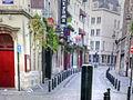 GRAND PLACE,GROTE MARKT-BRUSSELS-Dr. Murali Mohan Gurram (36).jpg