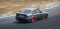 GTRS Circuit Mérignac Bordeaux 22-06-2014 - BMW Drift Glisse - Image Picture Photography (14487725355).jpg