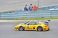 GT Masters Porsche 911 GT3 R Tandy.jpg