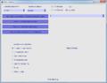 GUI4Scanner.png