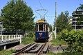 GVB 401,Koenenkade.jpg