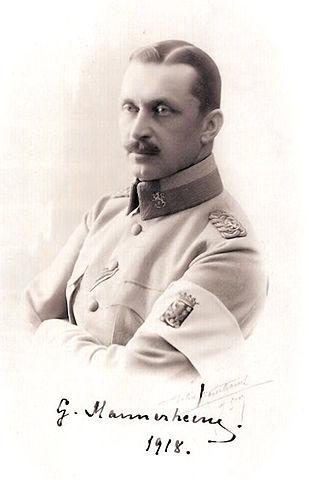 G mannerheim 1918.jpg
