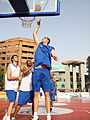 Gabriel-Granger-Driesen - Estudiantes - 20110407.jpg
