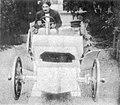 Gabriel (G.) et Charles (D.) Voisin, vers 1910.jpg