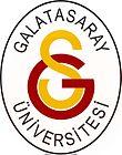 Galatasaray Üniversitesi.jpg