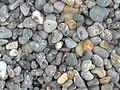 Galets sur la plage de Dieppe - panoramio.jpg