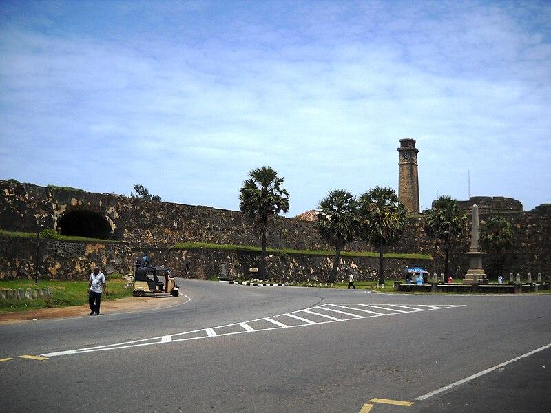 Galle Fort.JPG
