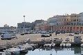 Gallipoli , Puglia - panoramio (46).jpg
