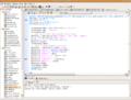 Gambas-IDE-codice.png
