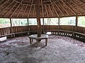 Gambian Roundhouse interior Ferny Crofts.jpg