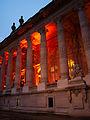 Game Story - Une histoire du jeu vidéo, Grand Palais, Paris 2011 (2).jpg
